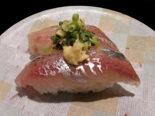 is makreel gezond