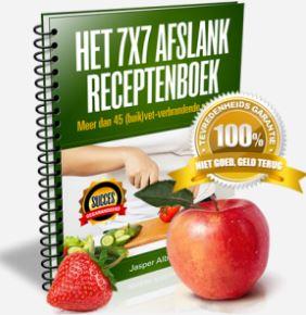 7x7book
